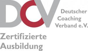 coaching-zertifizierte-ausbildung